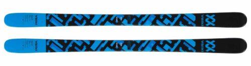 Hyr Völkl Bash 8.1 Twintip skidor hos RentSki bäst pris.